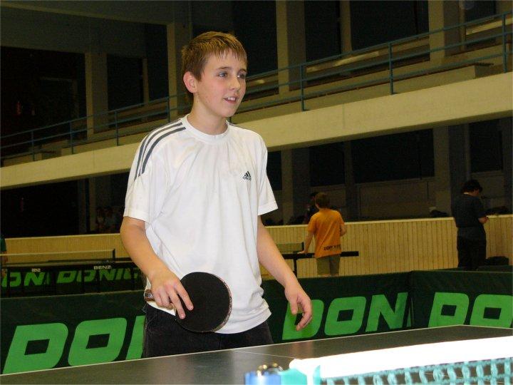 michael schäfer tischtennis